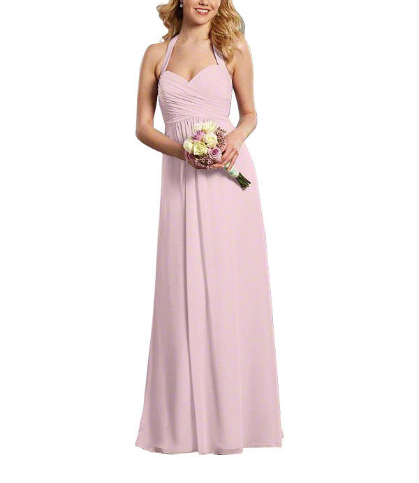 Bridesmaids by Alfred Angelo Style 7372L