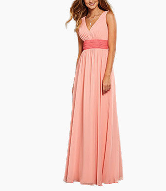 Bridesmaids by Alfred Angelo Style 7375L - Sample