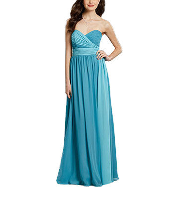 Bridesmaids by Alfred Angelo Style 7376L