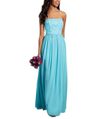 Bridesmaids by Alfred Angelo Style 7378L