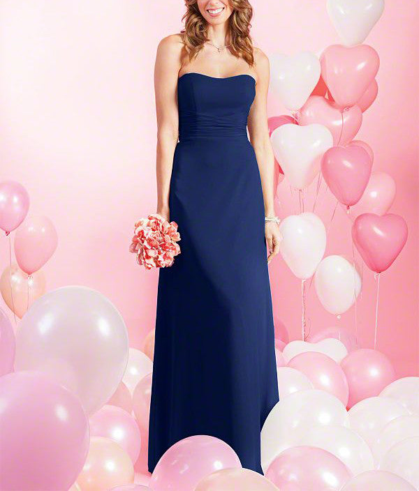 Bridesmaids by Alfred Angelo Style 7386L