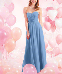 Bridesmaids by Alfred Angelo Style 7387L