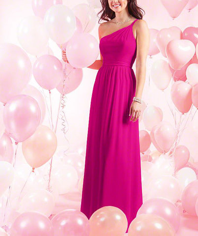 Alfred Angelo Bridesmaid Dress Style 7388l