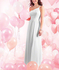 Bridesmaids by Alfred Angelo Style 7388L Sample