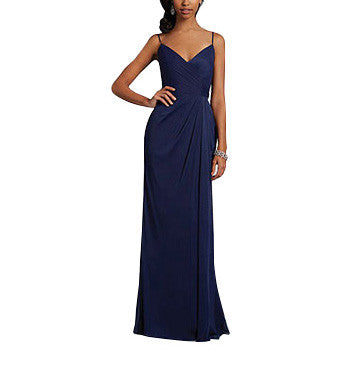Bridesmaids by Alfred Angelo Style 7415 - Sample