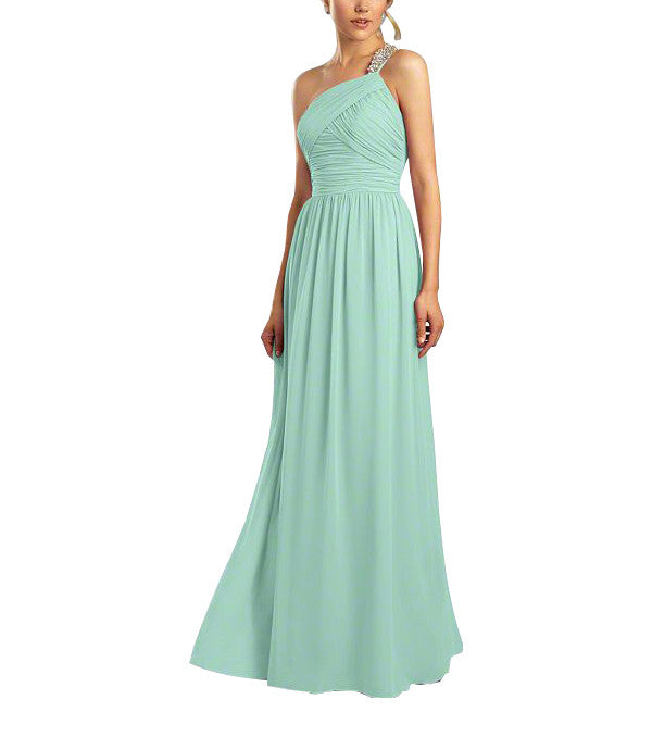Bridesmaids by Alfred Angelo Style 8101L