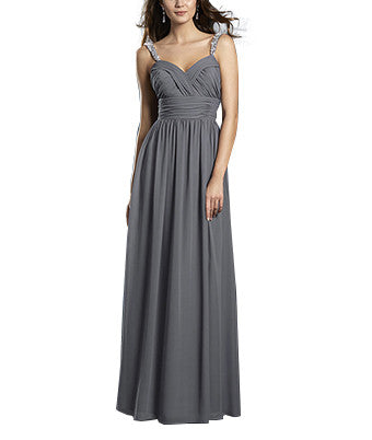Bridesmaids by Alfred Angelo Style 8110L