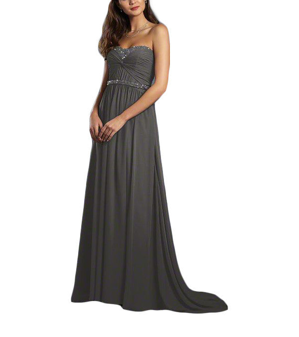 Bridesmaids by Alfred Angelo Style 8111L