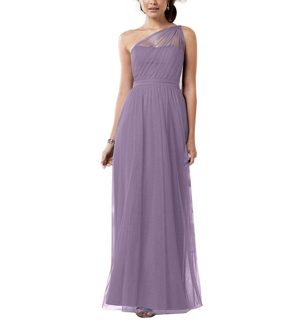 Bridesmaids by Alfred Angelo Style 8615L