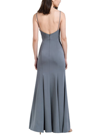 Jenny Yoo Aniston Bridesmaid Dress