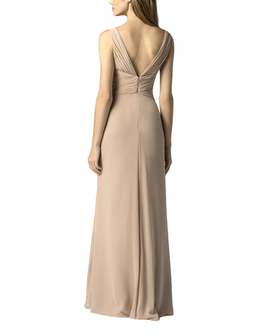 Watters Antonia Bridesmaid Dress