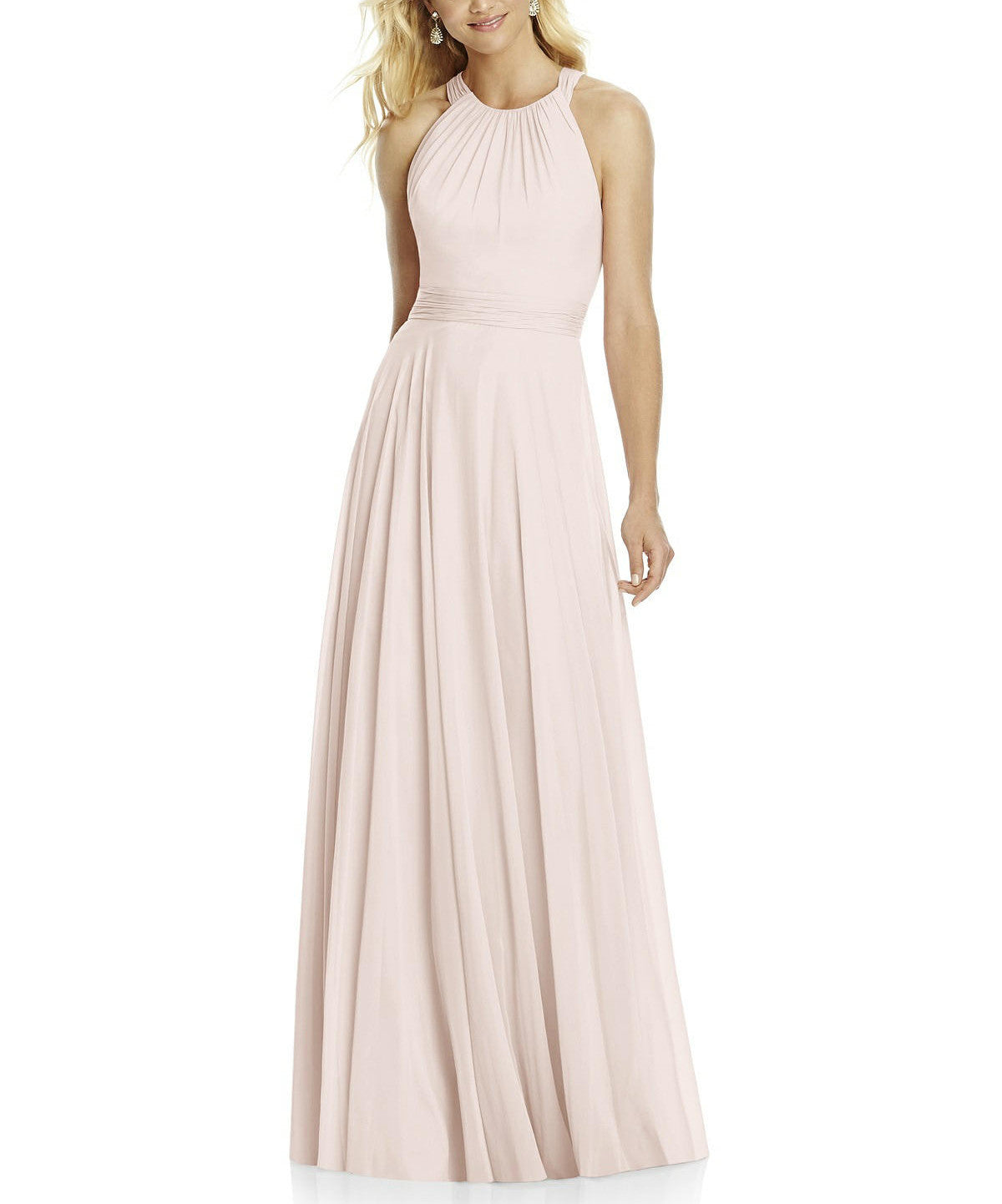 After six style 6760 quickship bridesmaid dress brideside after six style 6760 quickship ombrellifo Gallery