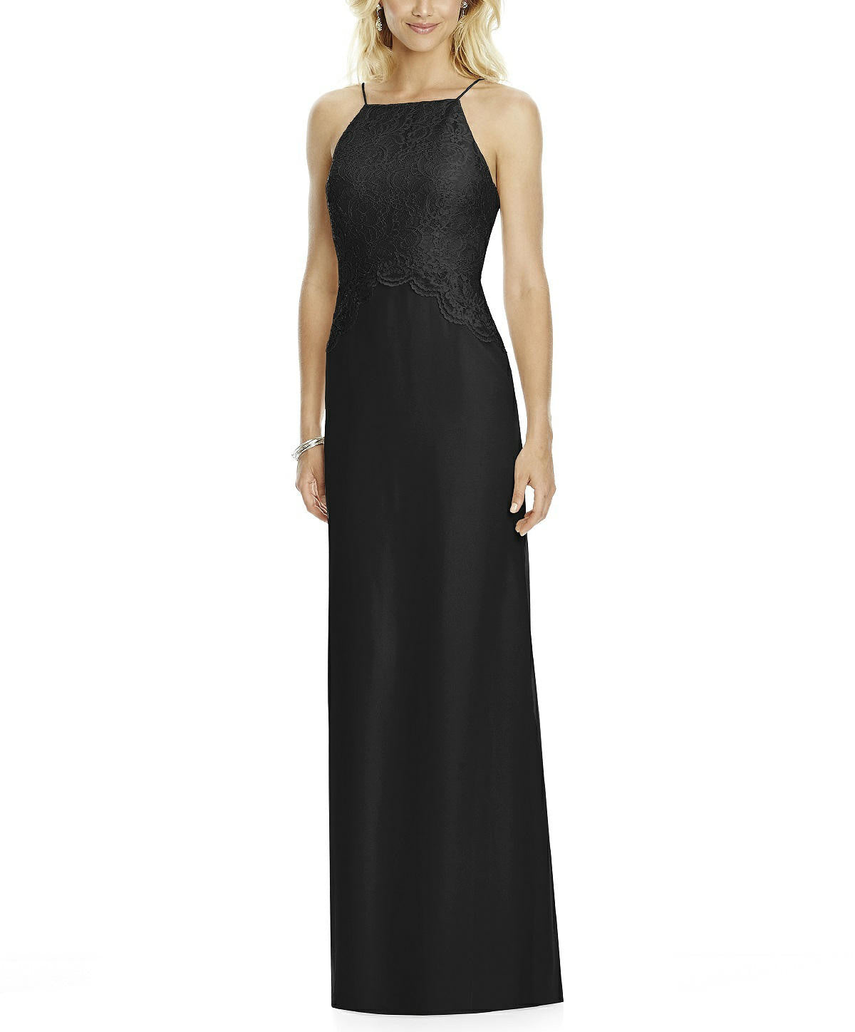 After Six Style 6764 Bridesmaid Dress | Brideside