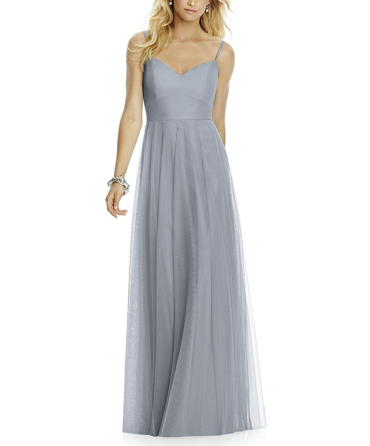 After six style 6766 quickship bridesmaid dress brideside after six style 6766 quickship ombrellifo Gallery