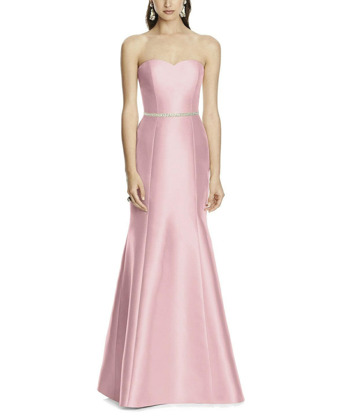 Alfred sung style d742 quickship bridesmaid dress brideside alfred sung style d742 quickship ombrellifo Gallery