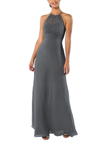 Brideside Carrie in Charcoal