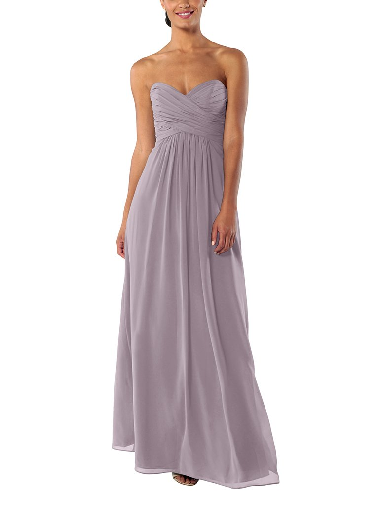 Neutral bridesmaid dresses starting at 100 with 338 styles brideside charlotte ombrellifo Image collections