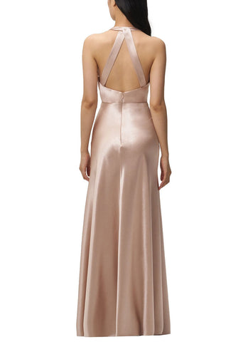 Jenny Yoo Corrine Bridesmaid Dress