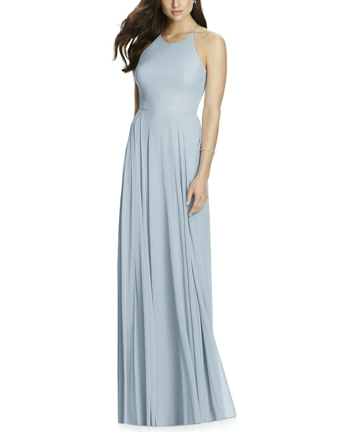 Dessy collection style 2988 bridesmaid dress brideside dessy collection style 2988 ombrellifo Image collections
