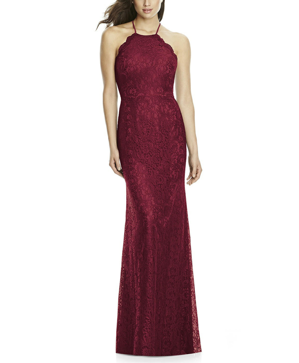 Dessy collection style 2995 bridesmaid dress brideside dessy collection style 2995 ombrellifo Gallery