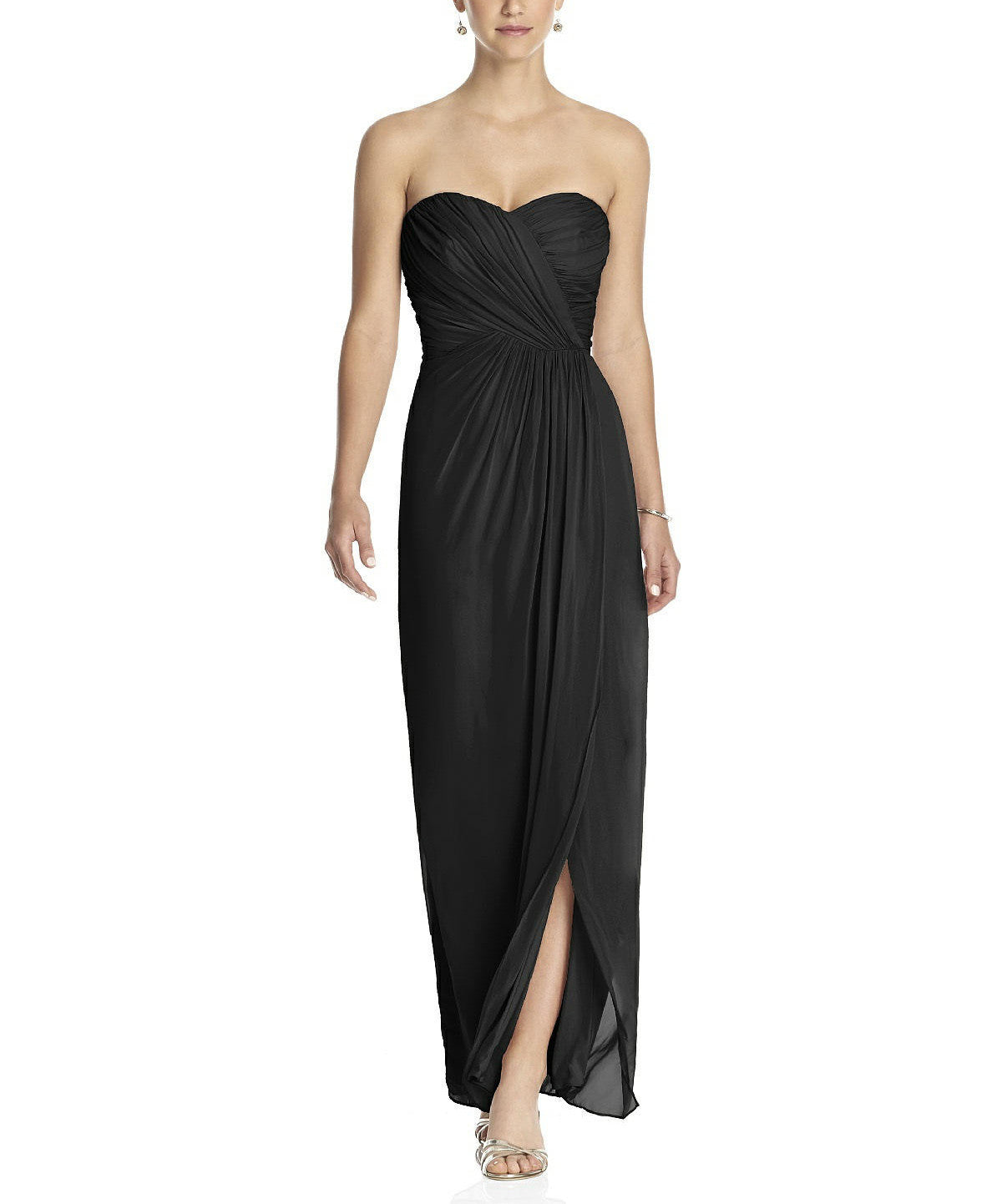Dessy collection style 2882 quickship bridesmaid dress brideside dessy collection style 2882 quickship ombrellifo Gallery