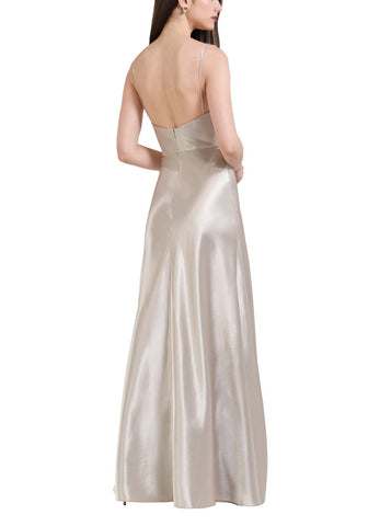Jenny Yoo Dina Bridesmaid Dress