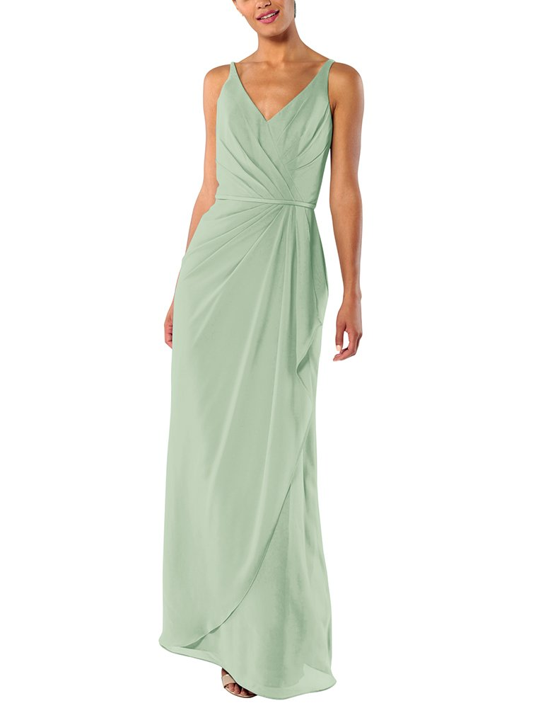 Brideside Dionne in Sage