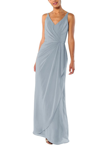 Brideside Dionne Bridesmaid Dress