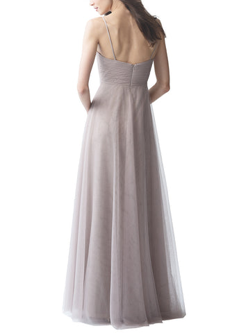 Jenny Yoo Brielle - Sample Bridesmaid Dress