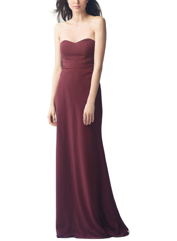 Jenny Yoo Kylie Bridesmaid Dress