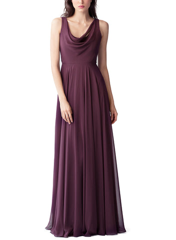 Jenny Yoo Liana - Sample Bridesmaid Dress
