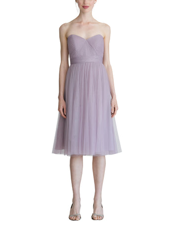 Jenny Yoo Maia Bridesmaid Dress