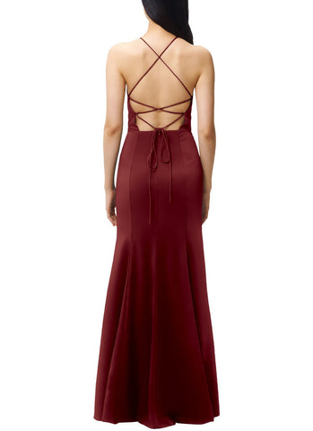 Jenny Yoo Naomi Bridesmaid Dress