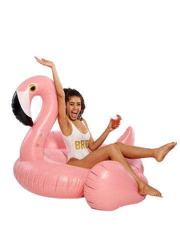 Sunnylife Flamingo Float