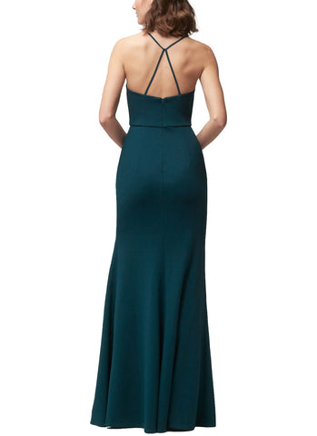 Jenny Yoo Reese Bridesmaid Dress