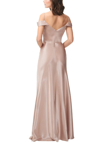 Jenny Yoo Serena Bridesmaid Dress