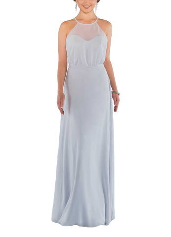0e7752a43cb 52+ Sorella Vita Bridesmaid Dresses Starting at  169