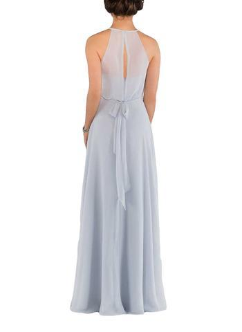 79b633ffc00 52+ Sorella Vita Bridesmaid Dresses Starting at  169