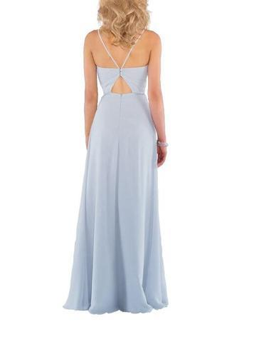 f087f62667dfa Sorella Vita Style 9094 Bridesmaid Dress | Brideside