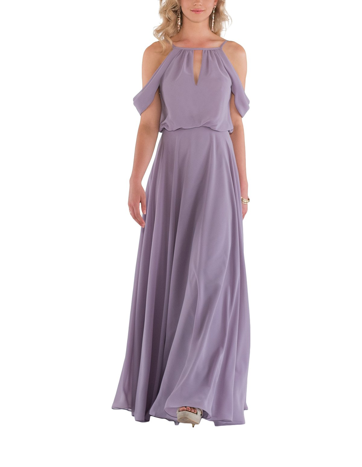 8252cd2fc85 Sorella Vita Style 8818 Bridesmaid Dress
