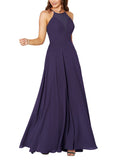 Sorella Vita Bridesmaid Dress Style 9292 in Concord - Front
