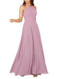 Sorella Vita Bridesmaid Dress Style 9292 in Dusty Rose - Front