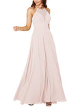 Sorella Vita Bridesmaid Dress Style 9292 in Rosewater - Front