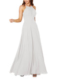 Sorella Vita Bridesmaid Dress Style 9292 in White - Front