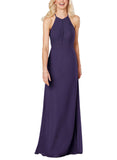 Sorella Vita Bridesmaid Dress Style 9330 in Concord - Front