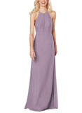 Sorella Vita Bridesmaid Dress Style 9330 in Dusty Lavender - Front