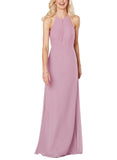 Sorella Vita Bridesmaid Dress Style 9330 in Dusty Rose - Front