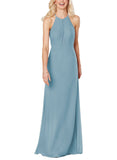 Sorella Vita Bridesmaid Dress Style 9330 in Evening Mist - Front