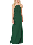 Sorella Vita Bridesmaid Dress Style 9330 in Forest - Front
