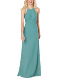 Sorella Vita Bridesmaid Dress Style 9330 in Tahiti - Front